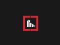 InstalMax_Logo