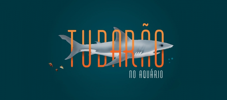 Aquarius Evolution – Apto Residencial