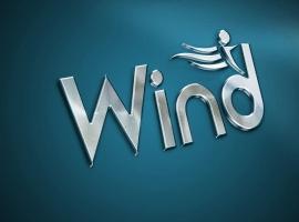 Wind do Brasil – Veículos Elétricos